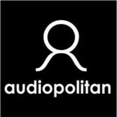 Audiopolitan