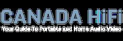CANADA-HiFi-Logo