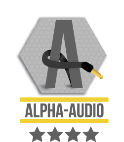 alpha-audio-d1