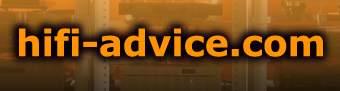 112 hifi-advice