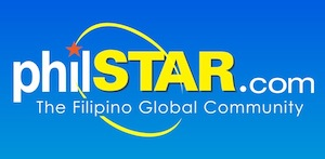 philstar new logo